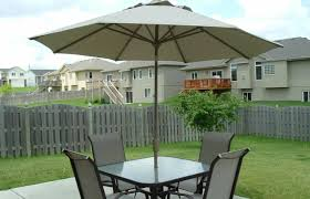 delightful cheap patio furniture in san diego tags cheap patio