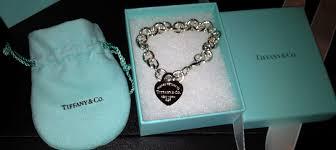 bracelet tiffany heart tag images Pinkhoneybeee return to tiffany heart tag charm bracelet review JPG