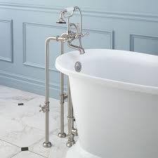 monora brushed nickel waterfall tub faucet three handles fantastic tub handles photos bathroom with bathtub ideas gigasil com