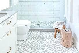 revetement sol cuisine pvc revetement de sol salle de bain revatement de sol salle de bain