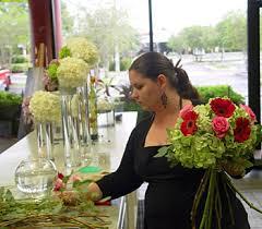 wedding flowers diy wedding flowers davie wedding flower packages boca raton
