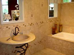 Bathroom Tile Ideas 2013 Bathroom Tiles Design In Pakistan Tile Styles 2013 With