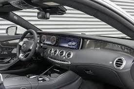 lexus gs300 vs mercedes e250 mercedes benz s63 amg unveiled motoring malaysia