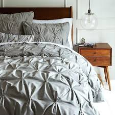 diy california king duvet cover mine ended up costing about 23 it