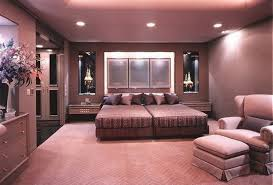 Excellent Having Fun With Fashionable Bed Room Shade Schemes - Color theme for bedroom