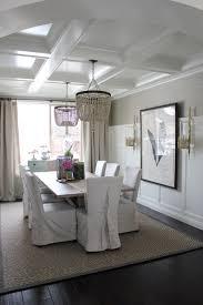 show n u0027 tell england residence alice lane