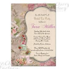 kitchen tea invitation ideas kitchen tea invitation ideas clipart tea invitation