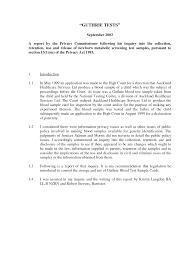 Resume Samples Caregiver by Recommendation Letter For Caregiver For Sample Proposal With