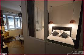 chambre de bonne à louer location chambre au mois fresh 6 me appartement 3 pi ces