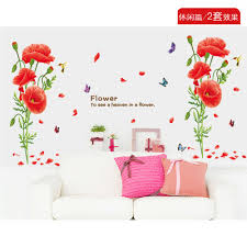 aliexpress com buy newest classic butterfly flower home wedding aliexpress com buy newest classic butterfly flower home wedding decoration wall stickers for living room christmas decor sticker mural art from reliable