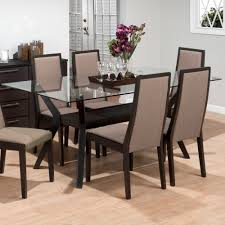 glamorous 7 piece dining room sets cheap contemporary 3d house
