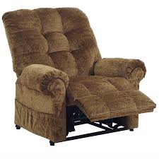 plus size recliners for big men power lift to rockers for big