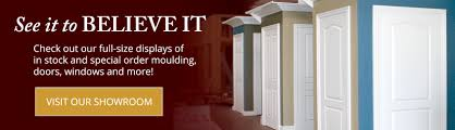 Cabinet Door Moulding by Home Decorative Woods Lumber U0026 Moulding