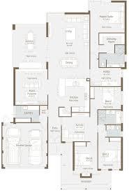 modern family home plans u2013 modern house