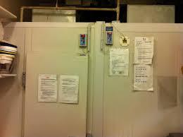 soupape de d馗ompression chambre froide a vendre chambre froide positive et negative marrel vente de