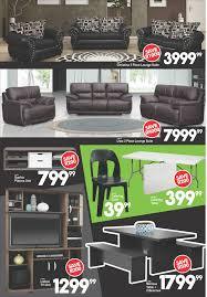 black friday tv prices fair price furniture black friday catalogue valid through 27