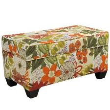 36 X 36 Storage Ottoman 161 Best Benches Images On Pinterest Settees Bedroom Benches