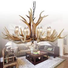 Chandelier For Living Room Deer Antler Chandeliers Antler Chandeliers For Sale