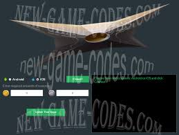 home design game iphone cheats 100 home design ifile hack hidden ipad facebook app found