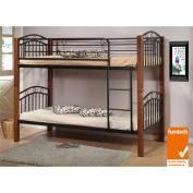 Bunk Beds Au Loft Bed Buy Bunk Beds In Australia Connect Furniture
