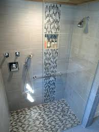 bathroom shower tile ideas ceramic tile shower ideas bathtub ceramic tile ideas white shower