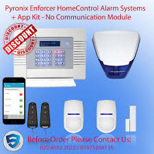texecom alarm system manual pyronix enforcer home alarm systems home control kit in uk