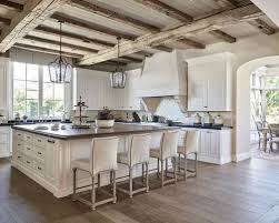kitchen countertop ideas with white cabinets 70 best transitional kitchen with soapstone countertops ideas