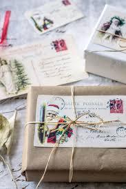 christmas postcards vintage christmas postcards free printable