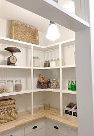 kitchen butlers pantry ideas best 25 butler pantry ideas on pantry room kitchens