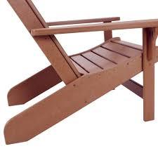 Patio Chairs Uk Patio Buy Sliding Patio Door Types Of Patio Furniture Aluminium