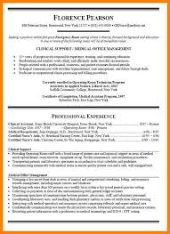 nursing student resume nursing student resume with no experience cv resume