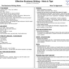 analytical report template help writing analytical report analysis format critical sle