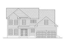 new england floor plans wicked cool house plans