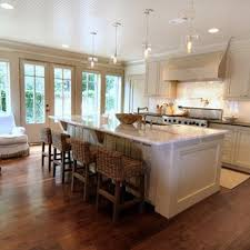Island Chairs Kitchen by Kitchen Furniture Kitchen Island With Chairs Chair Space On Both