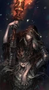 Ds3 Deacons Of The Deep 39 Best Vereor Nox Images On Pinterest Dark Souls Art