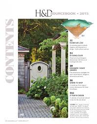 home design magazine dc sb 2015 lowrez 72ppi6 home u0026 design magazine