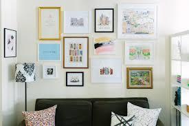 home tour my nyc studio apartment york avenue