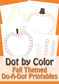 362 fall theme images preschool activities