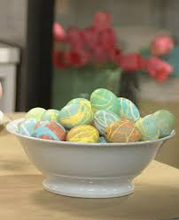 eco easter eggs eco friendly decorating easter eggs with colors