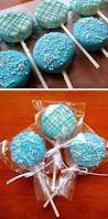 Funny Baby Shower Games For Guys - best 25 baby shower favors ideas on pinterest baby shower party