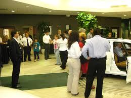 lexus north miami career event lexus of pembroke pines u0027s blog page 2