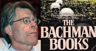 the life and death of richard bachman litreactor