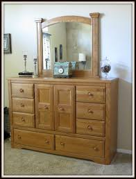 crafty in crosby bedroom furniture makeover