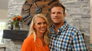 flip or flop vegas u0027 bristol and aubrey marunde five things to know