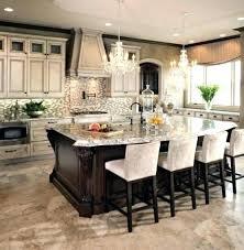 kitchen islands with stools kitchen island and bar vebsajt me