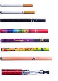 E Cigarettes By Other Names Lure Young And Worry Experts The