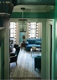 114 best art deco interiors images on pinterest art deco