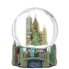 halloween snow globe shop amazon com snow globes