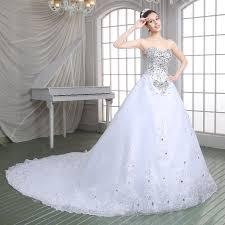 sears wedding dress vosoi com