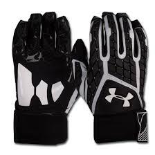 Flag Football Gloves Lineman Gloves Gloves Player Equipment Ep Sports